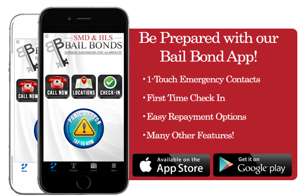 Mobile Bail Bonds