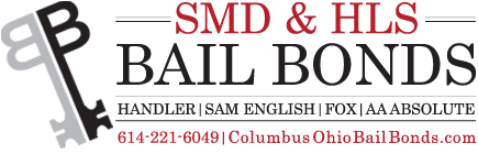 Bail Bonds Columbus Ohio