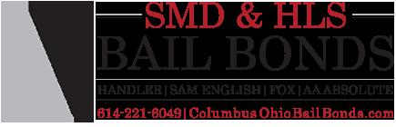 Bail Bonds Columbus Ohio