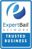 Expert Bail Network