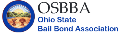 Ohio State Bail Bond Association