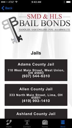 jail-search