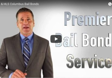 Premier Bail Bond Service