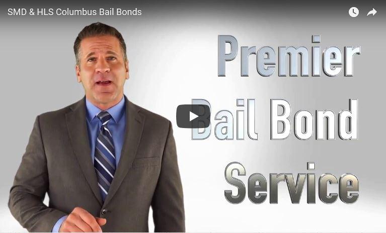 Columbus Ohio Bail Bonds | SMD & HLS Bail Bonds | 24/7 Bondsman