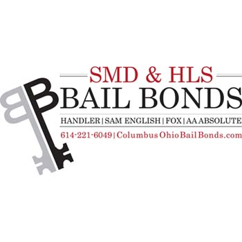 Bail Bonds in Columbus Ohio